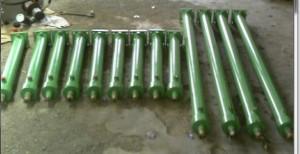 Hydraulic Cylinders Nashik