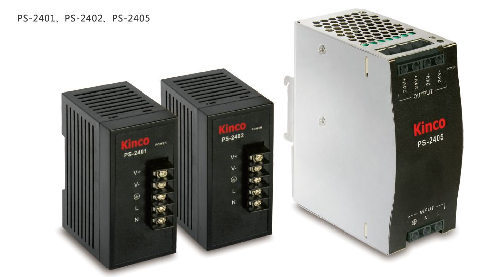 Smps Switch Mode Power Supply Manufacturers Suppliers
